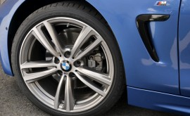 2015-BMW-4-Series-GC-Review-wp-3