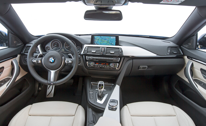2015-BMW-4-Series-GC-Review-wp-4
