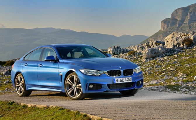 2015-BMW-4-Series-GC-Review-wp-6