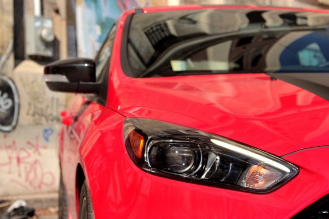 2015-Ford-Focus-ST-4