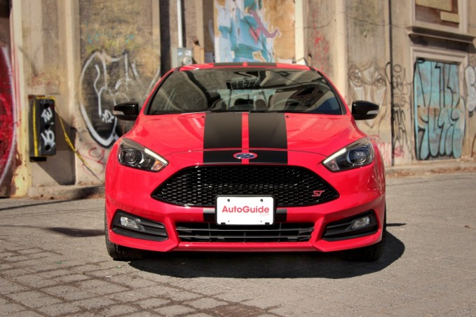 2015-Ford-Focus-ST-5