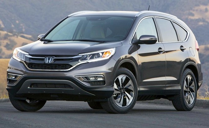 honda recalls accord cr v over engine issue autoguide. Black Bedroom Furniture Sets. Home Design Ideas