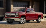 Dealerships Selling Recalled Vehicles: Report