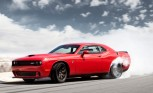 Dodge Expands Hellcat Production