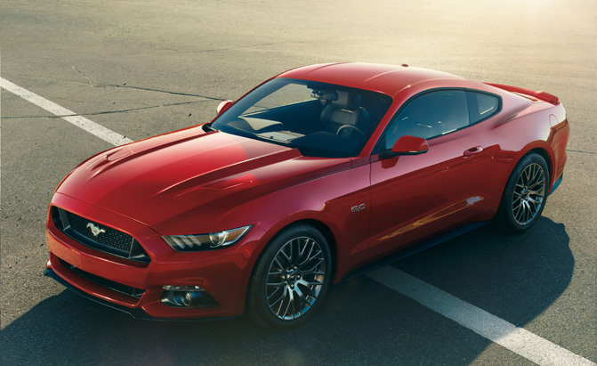 2015-ford-mustang-gt-performance-pack