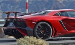 Watch the Lamborghini Aventador SV, Porsche GT3 RS Debut Live Streaming