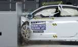 2016 Audi A6 Named IIHS Top Safety Pick Plus