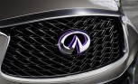 2016 Infiniti QX50 to Debut on April. 1