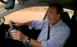 Toyota Pays Tribute to Jeremy Clarkson