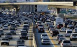 Automakers Exceed 2013 US MPG Targets