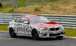 BMW M2 Special Edition Reportedly Inspired by E30 M3