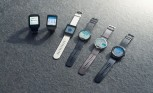 Hyundai Blue Link Smartwatch App Now Available