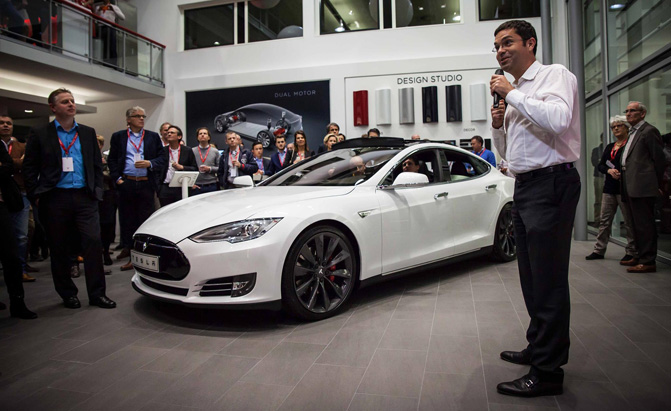 tesla allowed direct sales in new jersey news. Black Bedroom Furniture Sets. Home Design Ideas