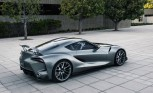 New Toyota Supra Could Use BMW Engine