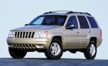Jeep Fined $150M in Fuel Tank Fiasco