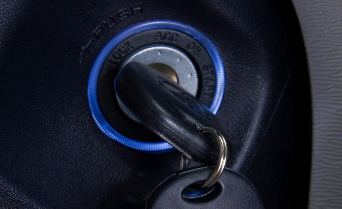 theft of cars with keys in them on the rise autoguide. Black Bedroom Furniture Sets. Home Design Ideas