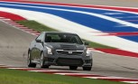 Cadillac V-Series Performance Lineup to Grow