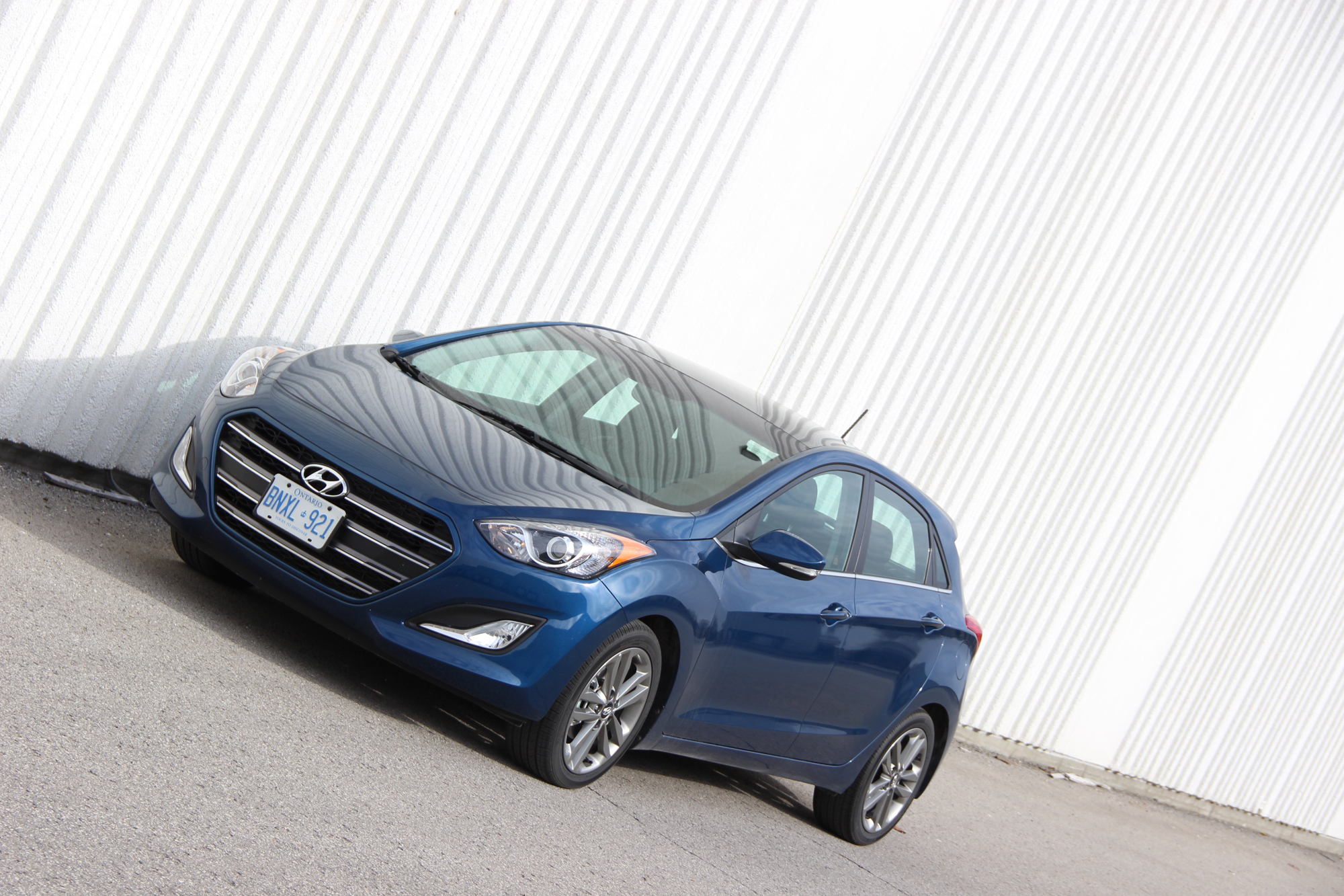 haims gt detail at hyundai elantra used motors hatchback automatic