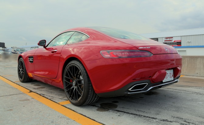 2016-Mercedes-Benz-AMG-GT-S-Review-8