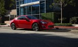 2016 Scion FR-S Price Gets Small Increase