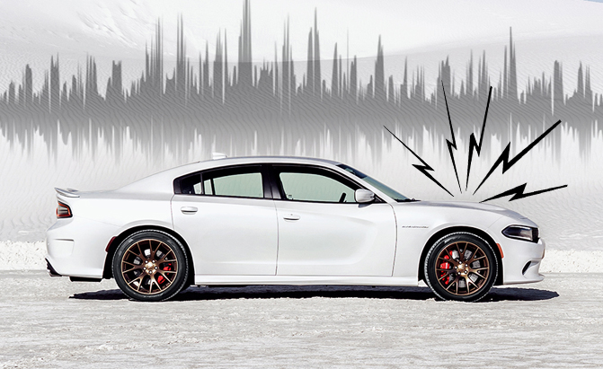 10 Car Noises to be Concerned About » AutoGuide com News