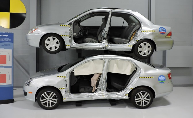 Insurance-Institute-Highway-Safety-91