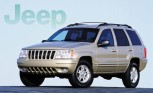 NHTSA May Reopen Investigation into Jeep Fires
