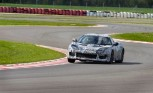 Lotus Evora 400 is Much Faster Than its Predecessor