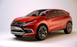 Mitsubishi Evo Name to Return as Hybrid Variant
