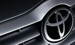 Toyota Sends Aid to Nepal Earthquake Victims