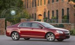 GM Announces Two Recalls for 520K Vehicles