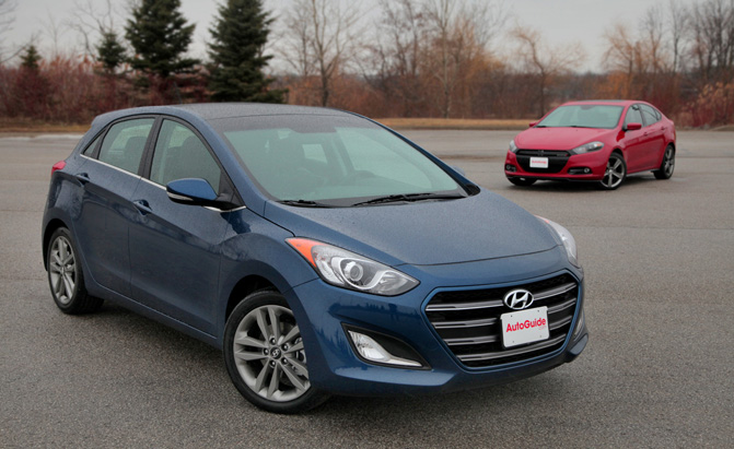2015-Hyundai-Elantra-GT-vs-Dodge-Dart-main2