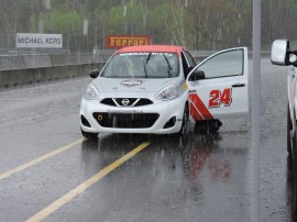 2015-Nissan-Micra-Cup-12