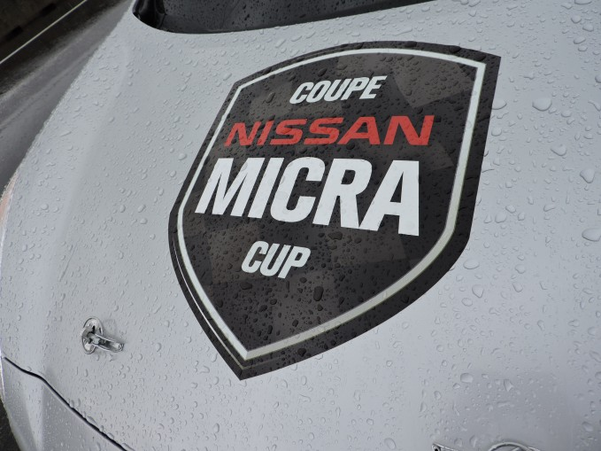 2015-Nissan-Micra-Cup-13