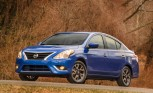 Nissan Versa Investigation Expanded by NHTSA