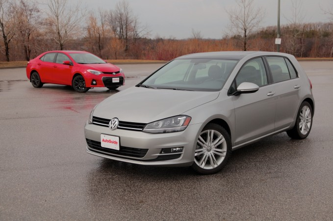 2015-vw-golf-vs-toyota-corolla-2