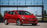 2016 Hyundai Elantra Adds New Value Edition