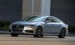 2016 Audi Lineup Pricing Announced