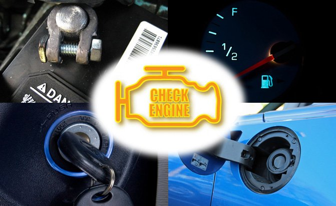 Why Won't My Car Start? » AutoGuide com News