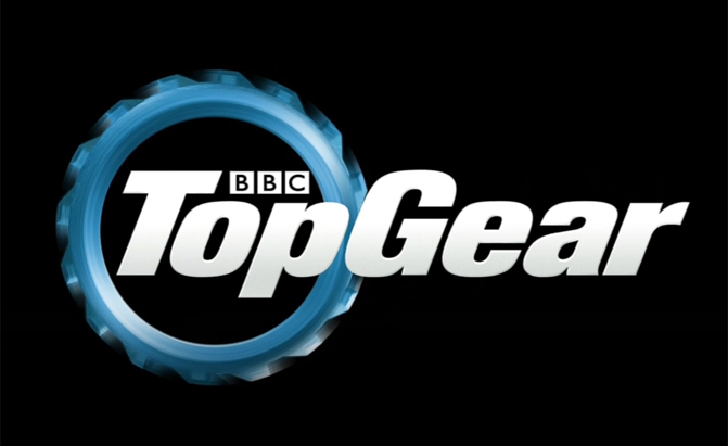 Sherp Atv For Sale >> Top Gear USA is Coming Back » AutoGuide.com News