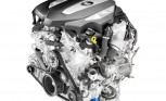 Cadillac Developing Four- and Six-Cylinder Diesel Engines