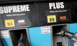 Feds Move to Reduce Ethanol Blended Gasoline