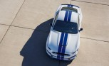 2016 Ford Shelby GT350, GT350R Pricing Leaked