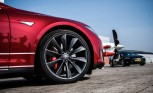 Consumer Reports Tesla Model S P85D 'Undriveable'