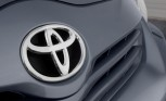 Toyota Rumored to be Planning Street-Legal Open-Wheel Sports Car