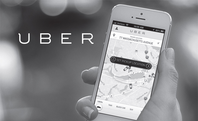 uber driver pay is decreasing for certain drivers in california under a trial program read more. Black Bedroom Furniture Sets. Home Design Ideas