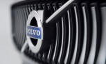 Volvo Safety Tech Cuts Accidents by 28 percent