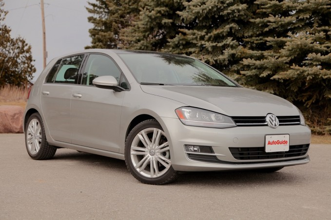 2015-VW-Golf-vs-2015-VW-Jetta-04
