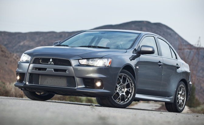 2015-mitsubishi-evolution-x