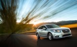 2016 Subaru Legacy, Outback Pricing Announced
